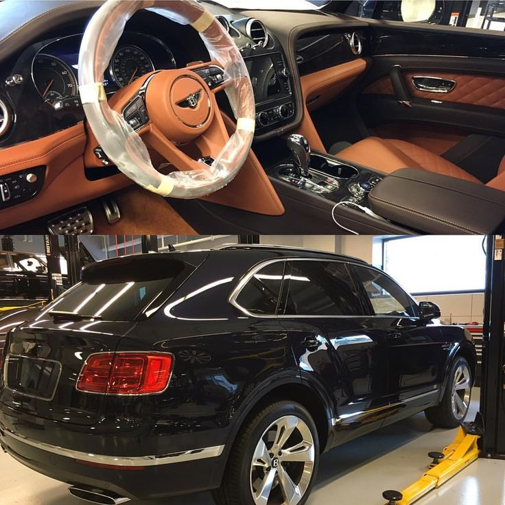 Small Luxury Cars, Acura Nsx, Cars