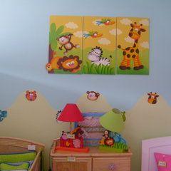 h.decoracion-infantil-triptico-gepetto_1247842488.jpg 240×240 píxeles