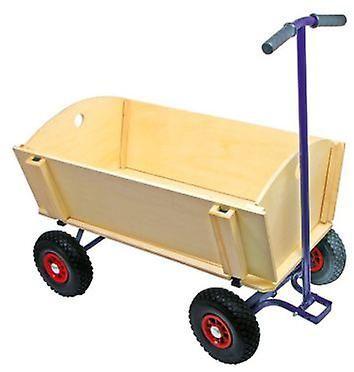 Legler Shopping Cart (Kids , Toys , Outdoors , Garden , Outdoor Toys , Others)