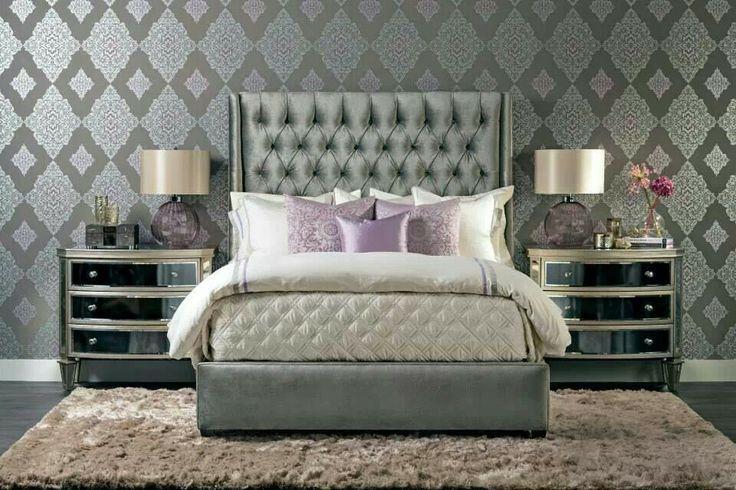 my dream bedroom interior spaces bedrooms pinterest