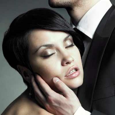 orgasmuskontrolle beim mann