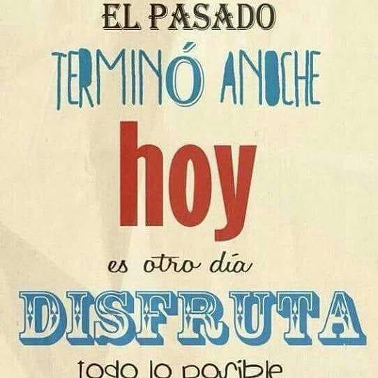 Reposting @psy_journey: La vida es posibilidades.  #psicologia #bienestar #saludmental #smile #salud #psicoanalisis #life #superacion #amor #pareja #Cambio #esperanza #MexicoCity #Mexico #autoayuda #motivacion #Fuerza #fuerzadevoluntad #frases #terapia #BuenViernes #felizdia #emocion #felicidad #alegria #BuenDia #buenasvibras