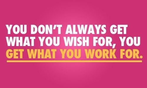 True!: Work Hard, Work Ethic, Plays Hard, Remember This, Workout Motivation, So True, Hard Work, Fit Motivation, True Stories