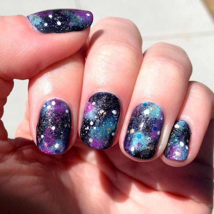 71 best Julep Nail Ideas images on Pinterest   Nail design, Nail ...