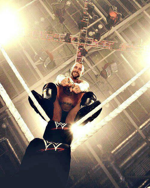 25 best ideas about cm punk on pinterest wwe stuff for Cool wwe pictures