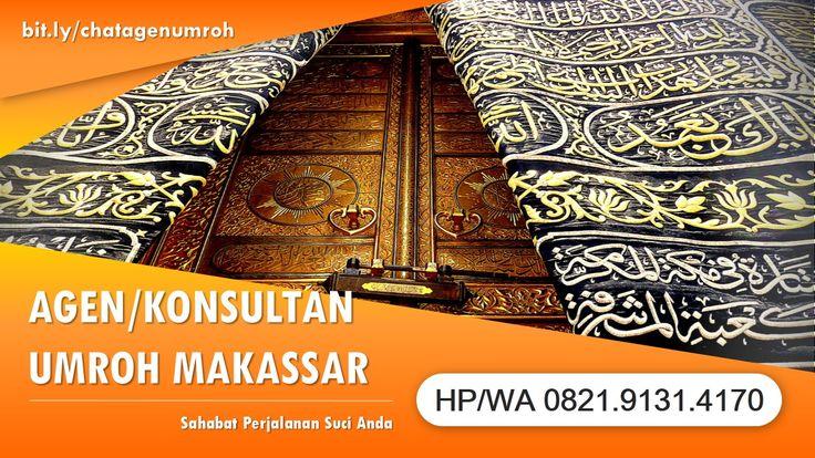 HP/WA 0821 9131 4170, Paket Travel Umroh Murah 2019 Makassar, Cek Travel Umroh Resmi Makassar, Daftar Alamat Travel Umroh Di Makassar, Daftar Biro Travel Haji Dan Umroh Di Makassar, Anubi Travel Umroh Dan Haji, Travel Umroh Dan Haji Azzahra, Daftar Nama Travel Haji Dan Umroh Di Makassar, Daftar Nama Travel Umroh Dan Haji Makassar, Daftar Nama Travel Umroh Di Makassar, Daftar Nama Travel Umroh Makassar, https://goo.gl/xeyiQR https://goo.gl/o2I1Xc https://goo.gl/0jMPbo https://goo.gl/k2Lgzz…