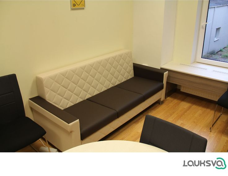 RHOMBUS #chair #sofa #chairsdesign  #furniture #furnituredesign #furnitureideas #lauksva #įsipatogink
