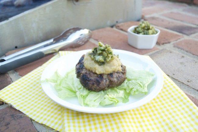 Top 25+ best Hawaiian burger ideas on Pinterest | Hawaiian ...