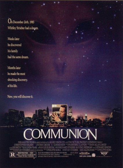 communion movie - Google Search