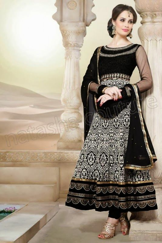 47 Best Bridal Images On Pinterest India Fashion Indian Clothes