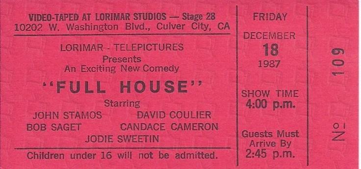 Full house new comedies full house show full house