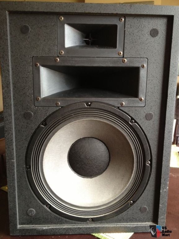 Simple Klipsch Speakers Klipsch Heresy II us Photo US Audio Mart I have a