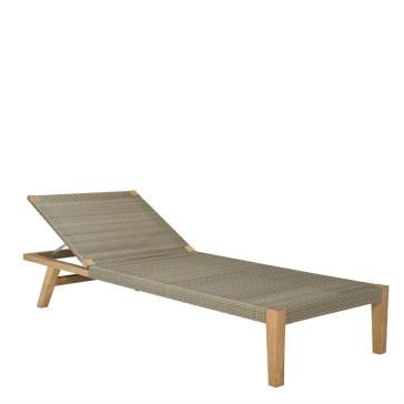 Teak Chaise Lounge Chairs 20 best Şezlong images on pinterest | lounge chairs, outdoor