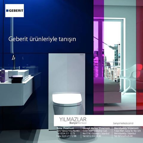 11 best Geberit images on Pinterest | Bathrooms, Toilet and Toilets
