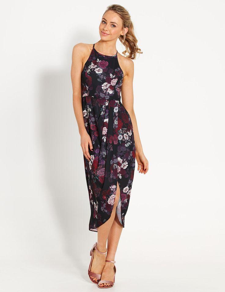 17 Best ideas about Formal Dresses Online Australia on Pinterest