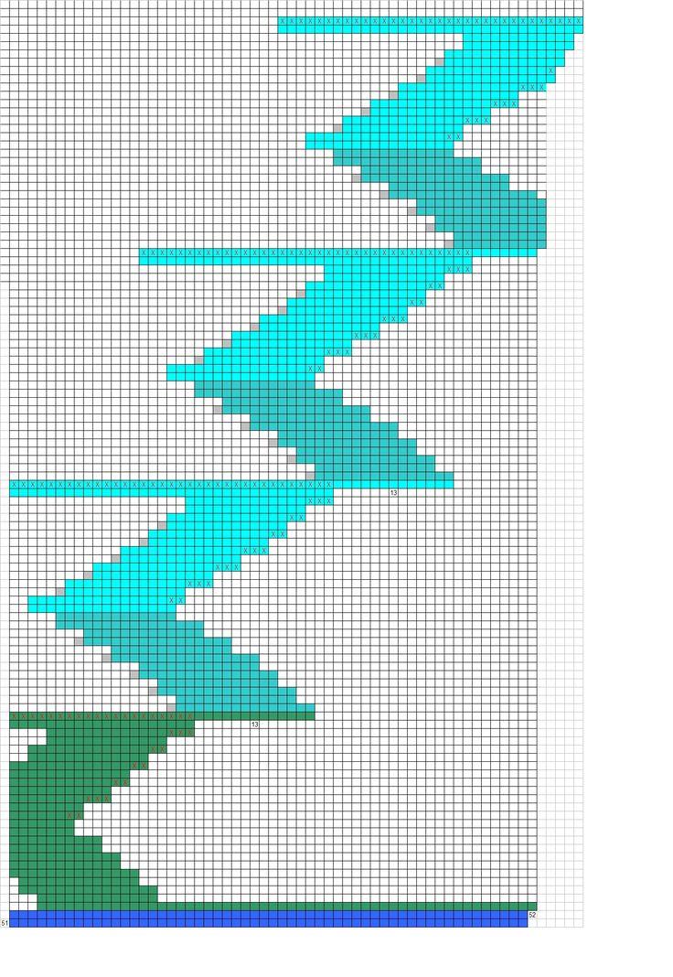 1570423.jpg (1382×2007)