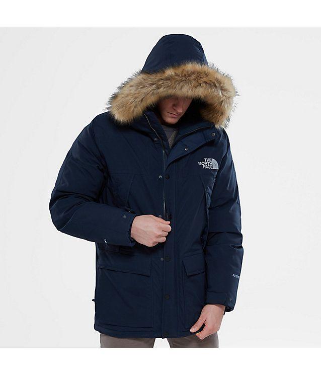 best sneakers e05aa 53c66 Herren Mountain Murdo GORE-TEX® Jacke | The North Face ...