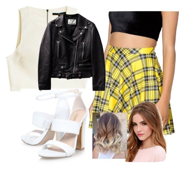 Best 25+ Clueless outfits ideas on Pinterest | Clueless fashion Cher clueless and Clueless