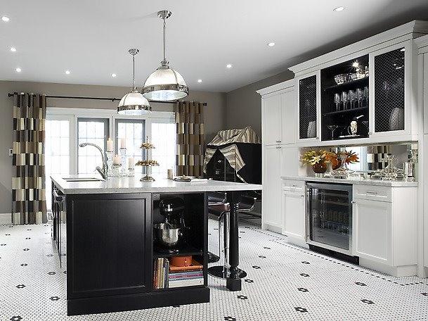 Excellent Candice Olson Divine Design Kitchens 609 x 456 · 117 kB · jpeg