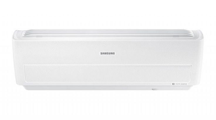 Wind-Free de Samsung
