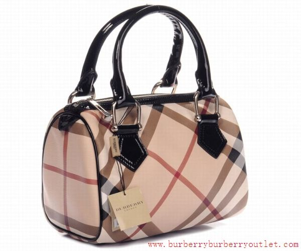 Burberry Handbags On Sale | ... Tote Handbags Burberry Bags on sale
