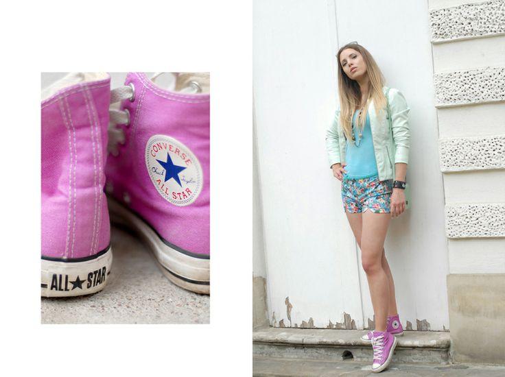 www.art-fashion.com.pl