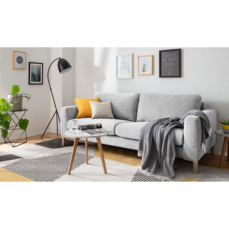 Sofa Berilo (2-Sitzer) in 2018 Products Pinterest Sofa und Couch