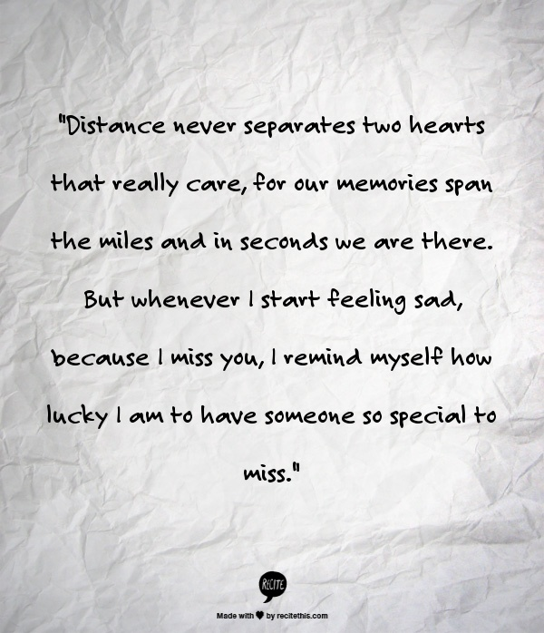 Sad I Miss You Quotes For Friends: 1000+ Images About Quotes On Pinterest