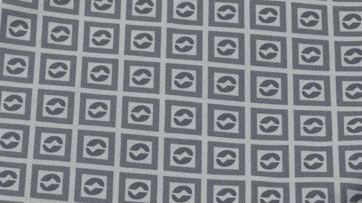 Die Outwell Zeltteppiche aus weichem, aber dennoch strapazierfähigem Lylex-Material sind passgenau auf den Wohnbereich des jeweiligen Zeltes zugeschnitten und als optionales Extra erhältlich, um die Füße mit der von zu Hause gewohnten Behaglichkeit zu verwöhnen.  • Einsatzzweck: Camping • Lieferumfang: mit integrierter Packhülle • Zusatzinformation: - Material Oberseite: Lylex - Material Un...
