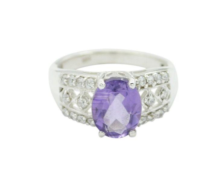 Details zu  verfeinerte Amethyst 925 Sterling Silber lila Ring handwerklich l-1.5 de  http://www.ebay.de/itm/verfeinerte-Amethyst-925-Sterling-Silber-lila-Ring-handwerklich-l-1-5-de-/262843709166?var=&hash=item3d32b4b6ee:m:mOsH2TAHarWRZmj6NHUTIwA