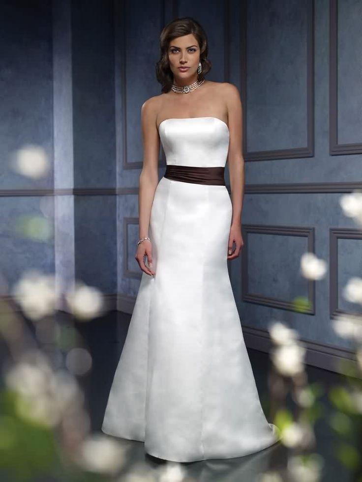 Mia Solano M1127Z Mia Solano Wedding Gowns - https://blog.oncewedding.com/2016/01/13/mia-solano-m1127z-mia-solano-wedding-gowns/