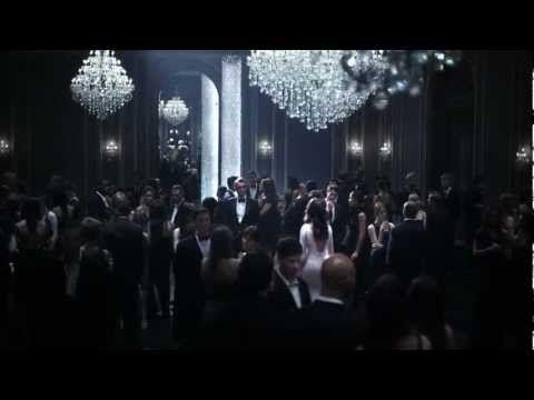 La vie est belle film -- Lancôme  http://www.shop.com/search/la+vie+est+belle