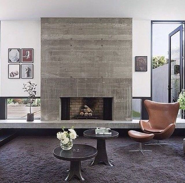 21 best Client M&M-fireplace images on Pinterest | Fireplace ...