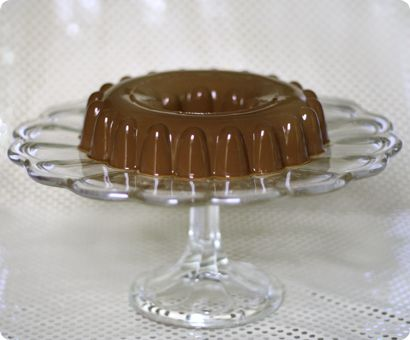 agar-agar-chocolate-jelly-small.jpg