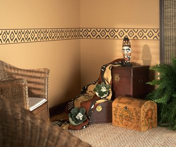 African American Home Decor American Home Decorations With Others