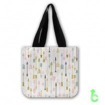#Arrow #Native #american #Tote #Bags #comfortable #look #stylish #funny #awesome #perfect #and #beautiful #appearance