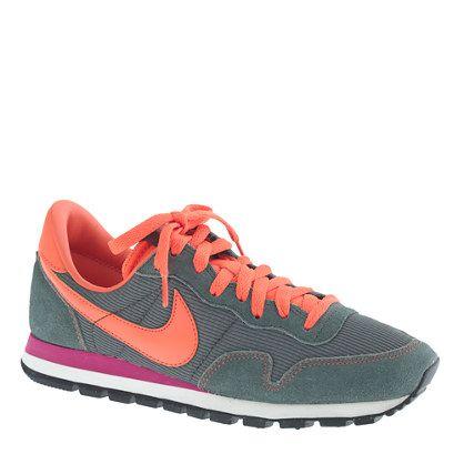 Nike® Air Pegasus '83 sneakers - shoes - Women's new arrivals - J.Crew