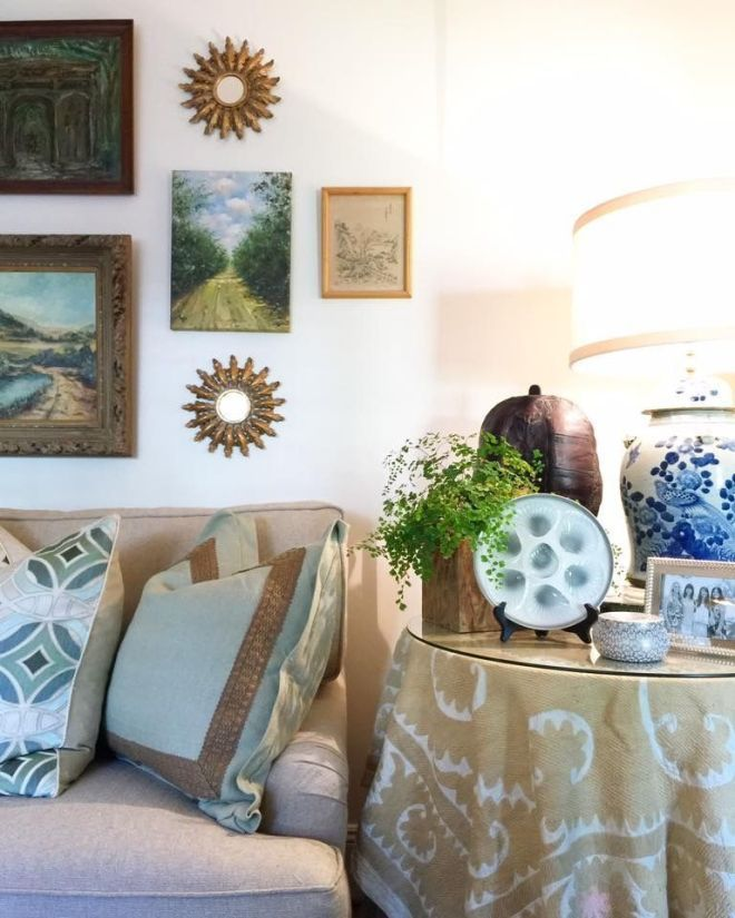 22 Best Maggie Griffin Design With Images Maggie Griffin