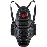 Dainese Wave 12 Air Back Protector - $190