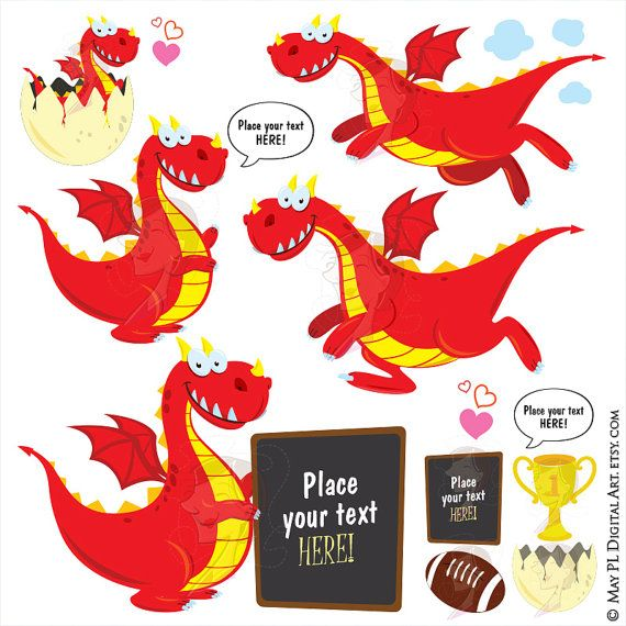 17 Terbaik ide tentang Welsh Dragon di Pinterest | North wales