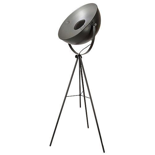 La Chaise Longue Cosmo Vloerlamp
