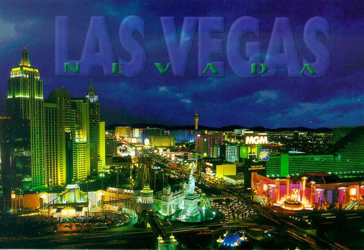 Win a holiday to Las Vegas, chances are 1 in 100: Vegas Travel, Beautiful Destinations, Vacations Destinations, Visit Destinations, Vegas Baby, Favorite Places, The Vegas Vacations, All Inclusive Vacations, Romantic Vacations