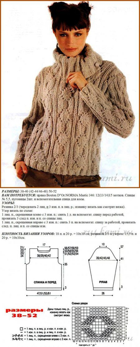 787 best sweater dos agujas images on Pinterest | Tejidos, Knit ...