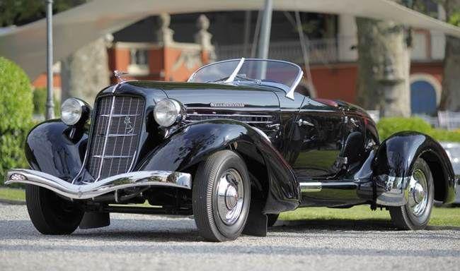 Grundy Classic Car Insurance Reviews - http://bestcarsof2018.com/grundy-classic-car-insurance-reviews/