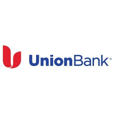 Union Bank of California is a provider of financial and banking services in America and was created in the year 1996. The company is offering various services all over the world and adding more ser…