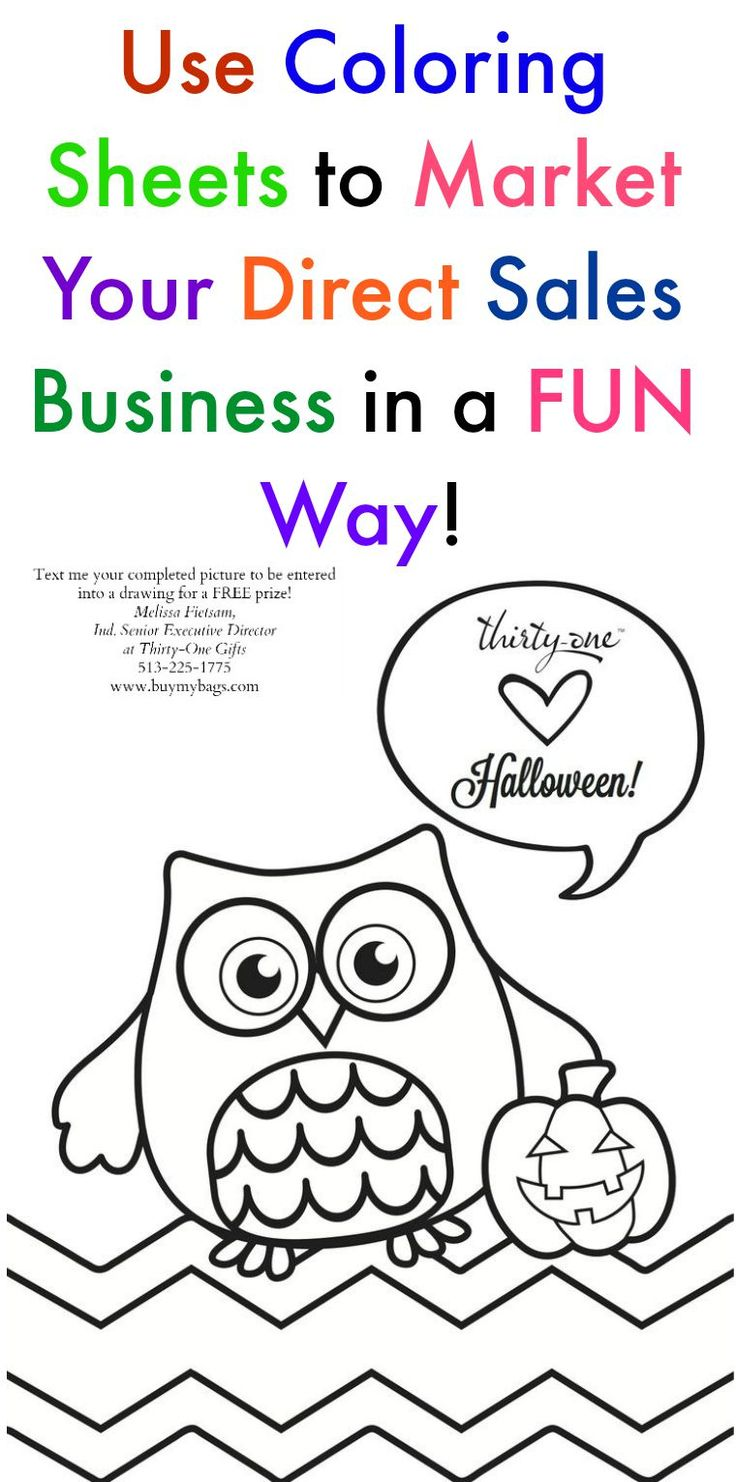 286 best thirty-one business ideas images on Pinterest   Gift ideas ...