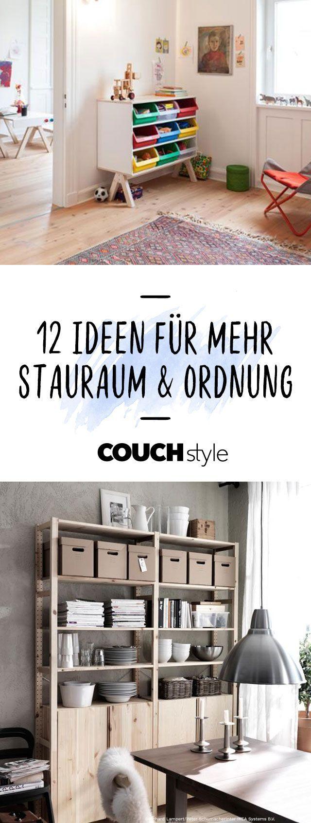 151 besten Platzsparende Möbel Bilder auf Pinterest | Einrichtung ...