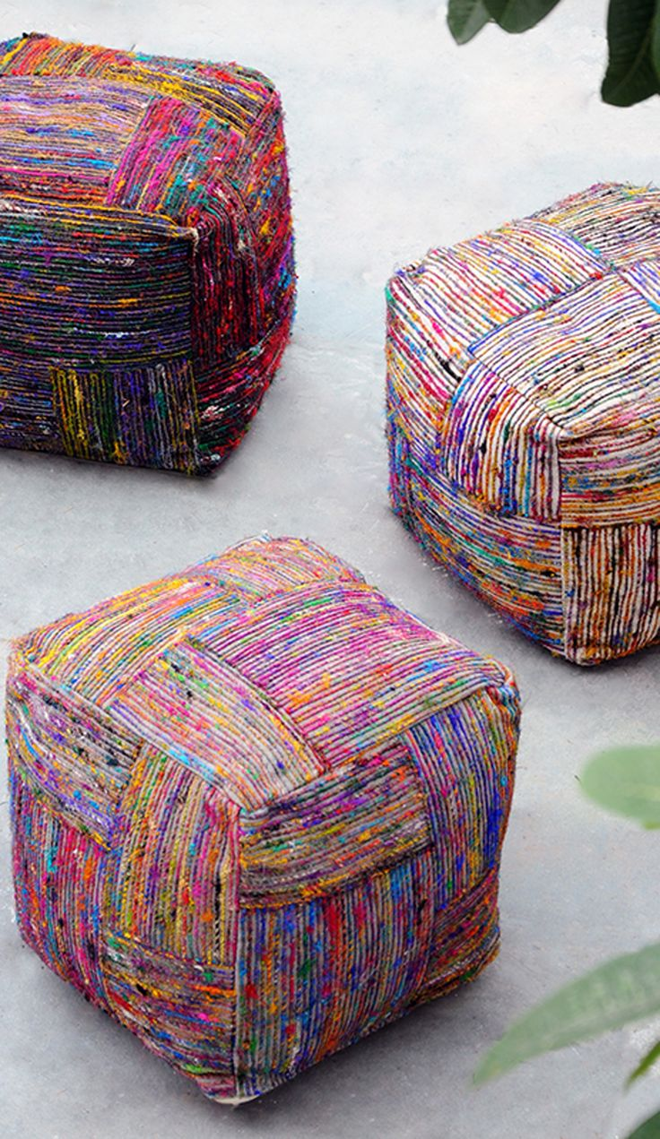 88 best Style: Boho images on Pinterest | Area rugs, Bedroom ideas ...