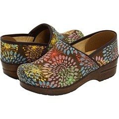 Love these shoes! Must get them!
