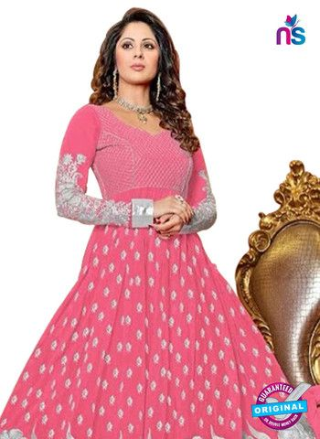 Get latest information about latest designer salwar suits with our blog. Visit our blog and now buy your favorite suit online at www.newshop.in.     #newshop #partywearsuit #anarkalisuit #designersalwarsuit